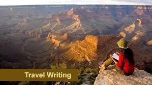21 Tips Travel Writing – Menulis Catatan Perjalanan
