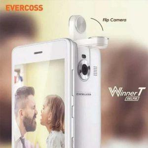 smartphone murah evercoss r40h