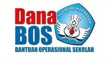 Bantuan Operasional Sekolah | BOS