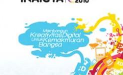 inaicta2010